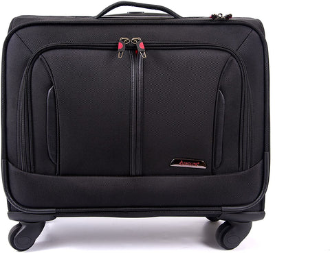 "Aerolite 18"" Laptop Bag WLB41"
