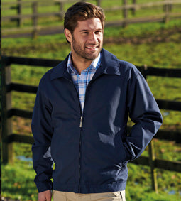 Champion Birkdale Jacket