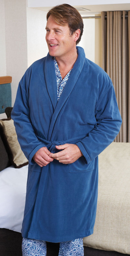 Champion Mens Hamstead Dressing Gown