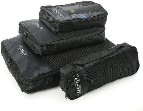Packing Cubes PC001