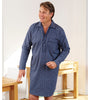 Champion Mens Harrow Nightshirt