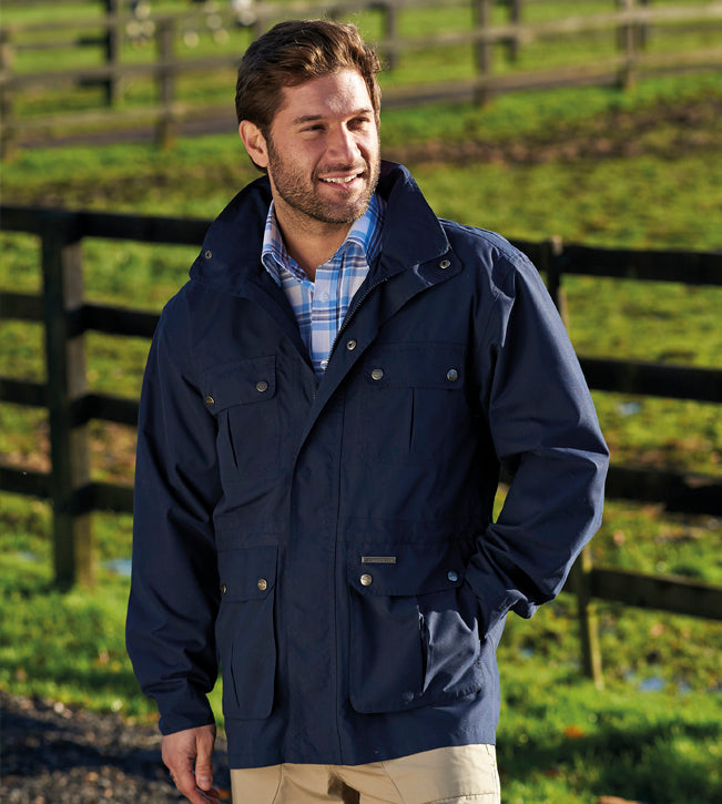 Champion Pevensey Jacket