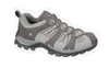 Northwest Territory Pine Hiking Shoes