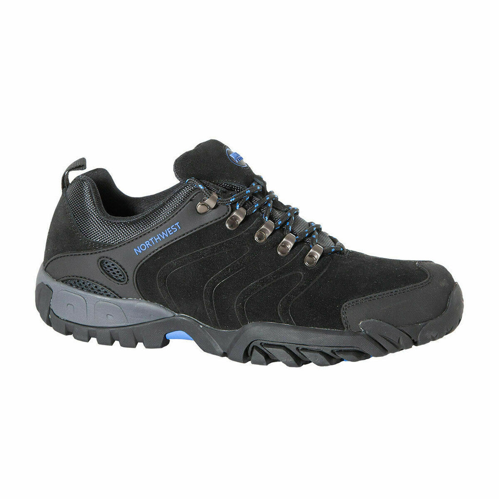 Northwest Territory Hooper Hiking Shoes