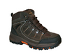 Northwest Territory Rae Hiking Boots
