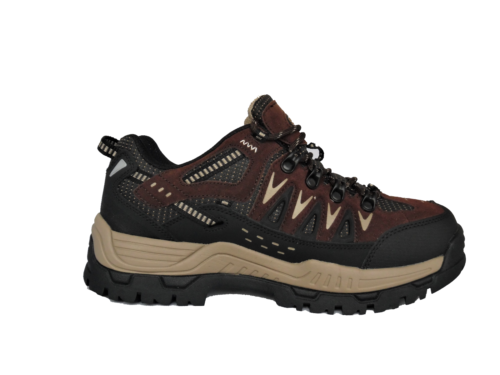 Northwest Territory Piers Lo Hiking Shoes