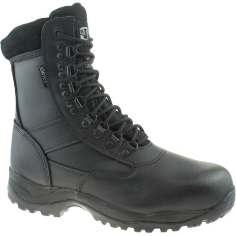 Grafters 'Tornado III' Safety Boots 867