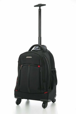 "Aerolite 21"" 4 Wheel Trolley Bag TBP104"