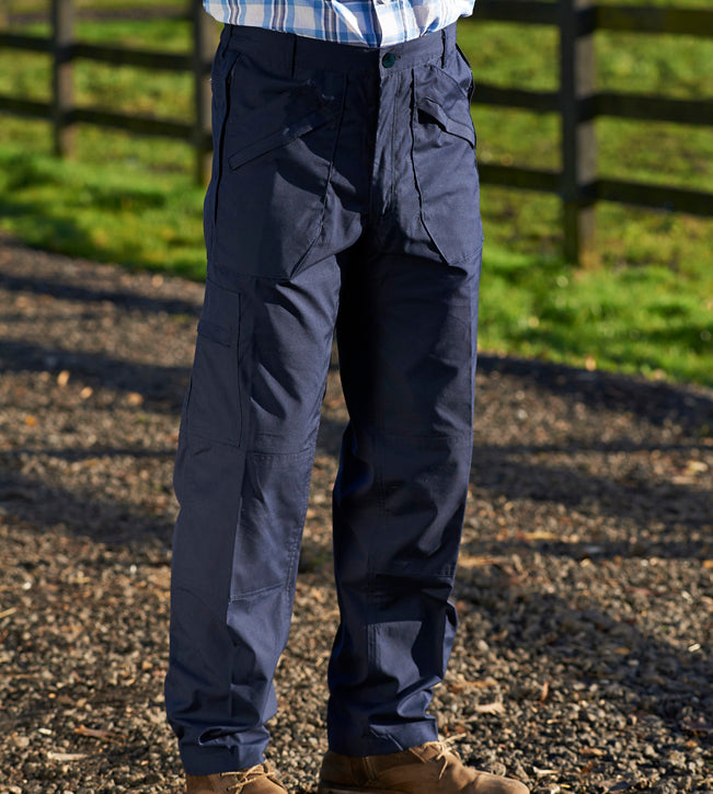 Champion Wenlock Trousers