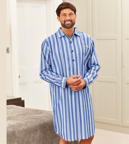 Champion Mens Westminster Nightshirt