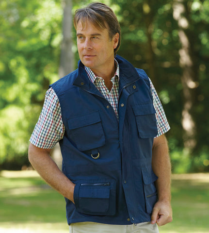 Champion Windermere Gilet
