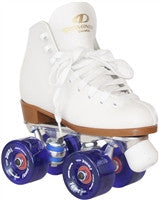 Sure Grip Kid's Skates (J8-6)