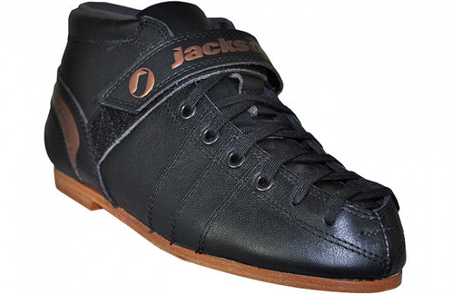 Jackson Competitor Boot
