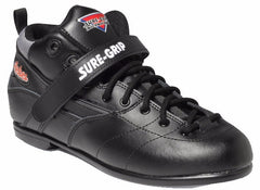 Sure Grip Rebel Boot  (Assorted Colors)