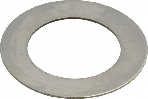 Bearing Washers (set of 8)