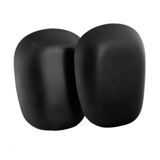 TSG Re-cap for Force Knee Pads