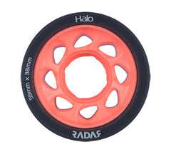 Radar Halo (4 pack)