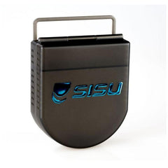 SISU Mouth Guard Case