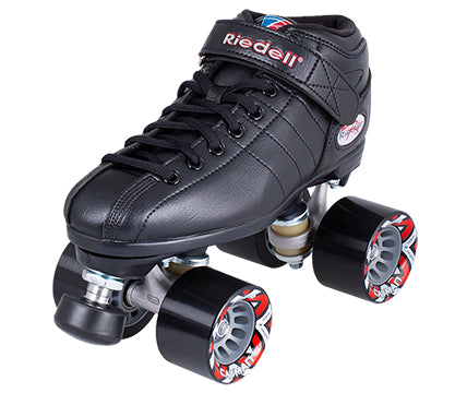 Riedell R3 Speed Skate
