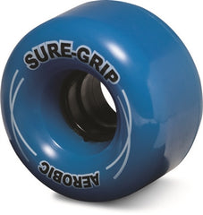 Sure Grip Aerobic (Assorted Colors) (8 pack)