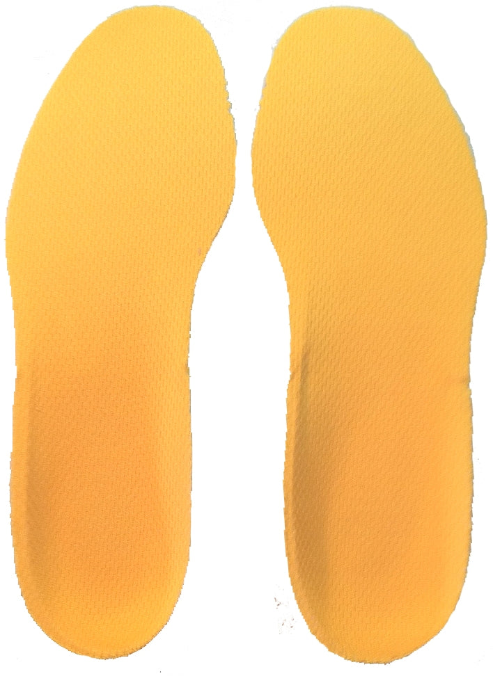 Antik Insoles