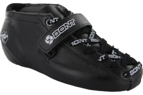 Bont Hybrid Carbon Boot