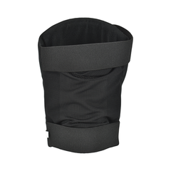 SMITH SCABS - KOOL ELBOW PAD - BLACK