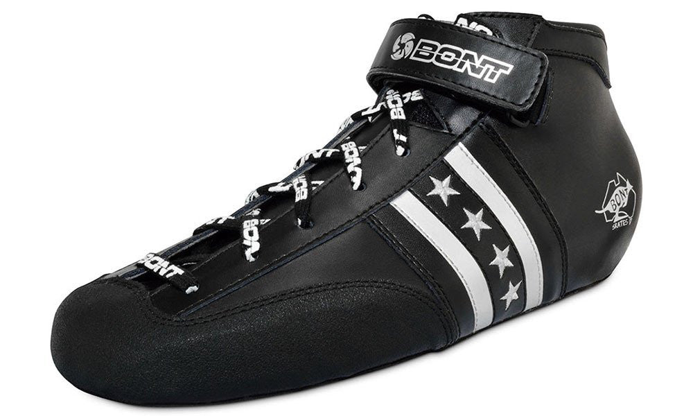 Bont Quadstar Boot