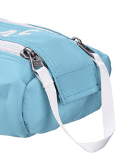 Radar Wheel Bags (Assorted colors)