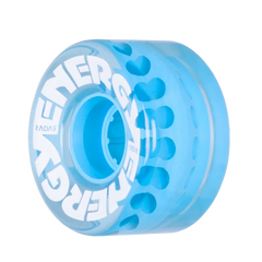Radar Energy Wheels 57mm (4 Pack)