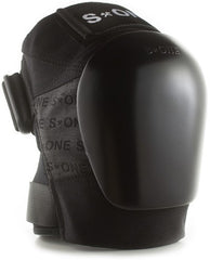 S1 Pro Knee Pads (4th Generation)