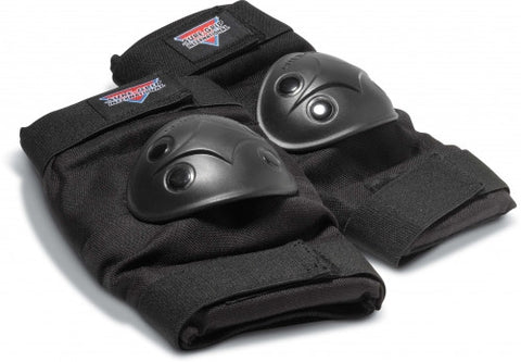 Sure Grip Elbow Pads