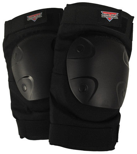 Sure Grip Knee Pads
