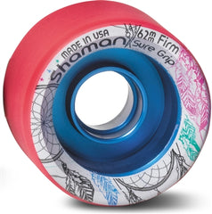 Sure Grip Hyper Shaman Wheels (8 Pack)