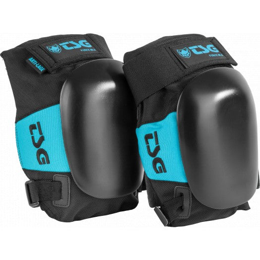 TSG Force III A (arti-Lidge) Knee Pads