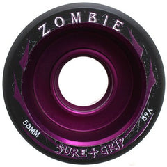 Sure Grip Zombie Wheels (4 pack)