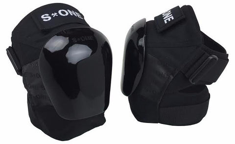 S1 Pro Knee Pads (1st Generation)