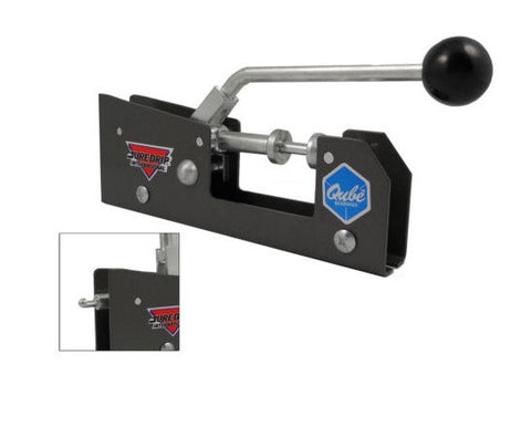 Sure Grip Bearing Press Tool