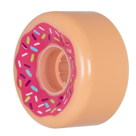 Radar Donut Outdoor Wheels