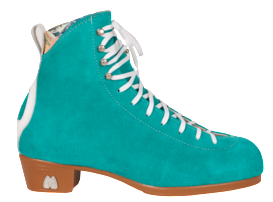 Moxi Jack Boot (Standard Colors)