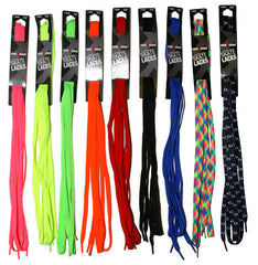 "Riedell Criss Cross 72"" Laces"