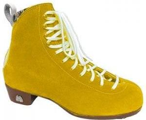 Moxi Jack Boot (New Colors)