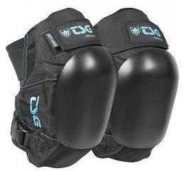 TSG Force V A (arti-Lidge) Knee Pads