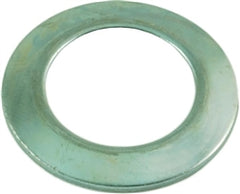 Toe Stop Nut and Washer Parts