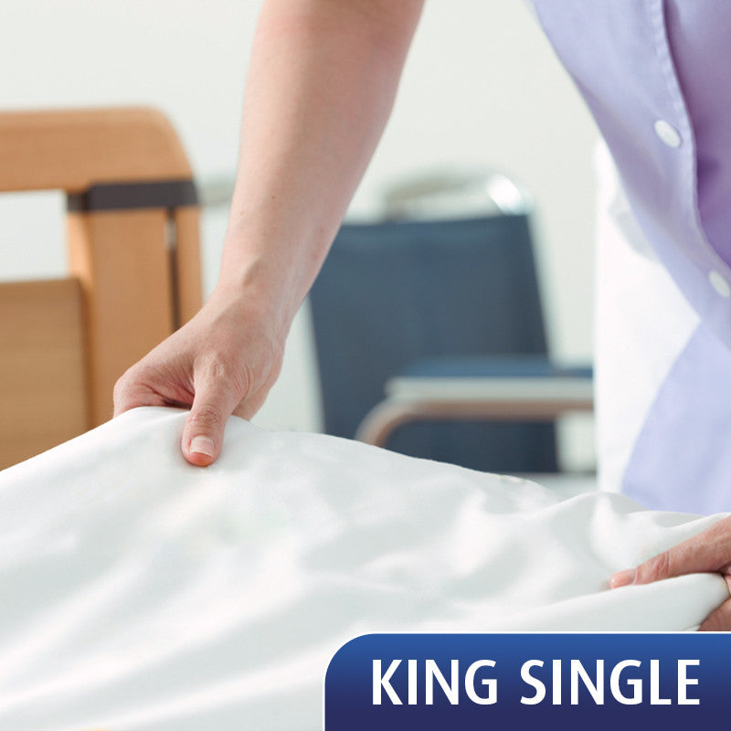 Duvet Cover - King Single - On back order - ETA February