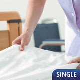Duvet Cover - Single