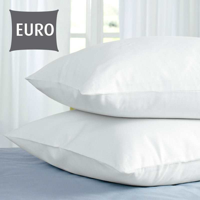 pillowcases covers bed modern euro at linen your cases gold soft pillow cheap for head pillows bedroom shams sham relax european