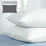 SPECIAL! Single Mattress Cover + Single Duvet Cover + Pillowcover