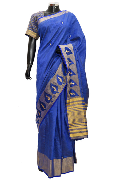 Banarsi silk saree fdn1347-321