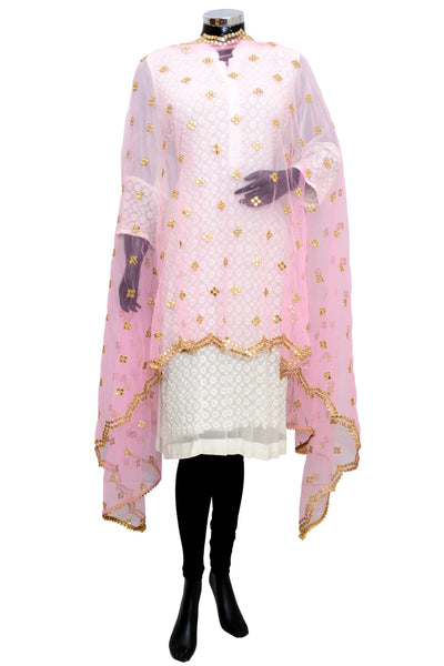 Fancy dupatta #fdn4070-101